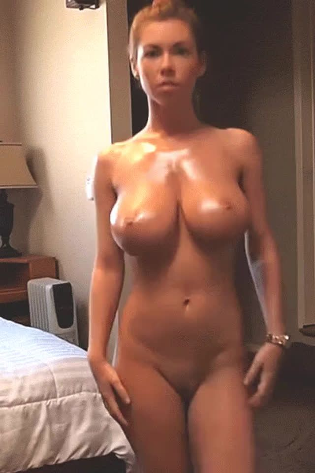 katee owen   owens  s smoken hot hot bitches hot girls masters