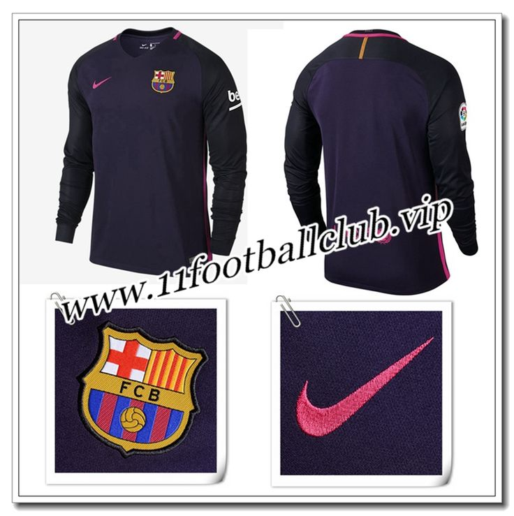 1000 id es sur le th me fc barcelone sur pinterest for Maillot barcelone exterieur