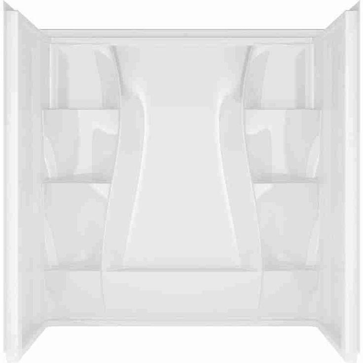 New post Trending-3 piece bathtub wall surround-Visit-entermp3.info