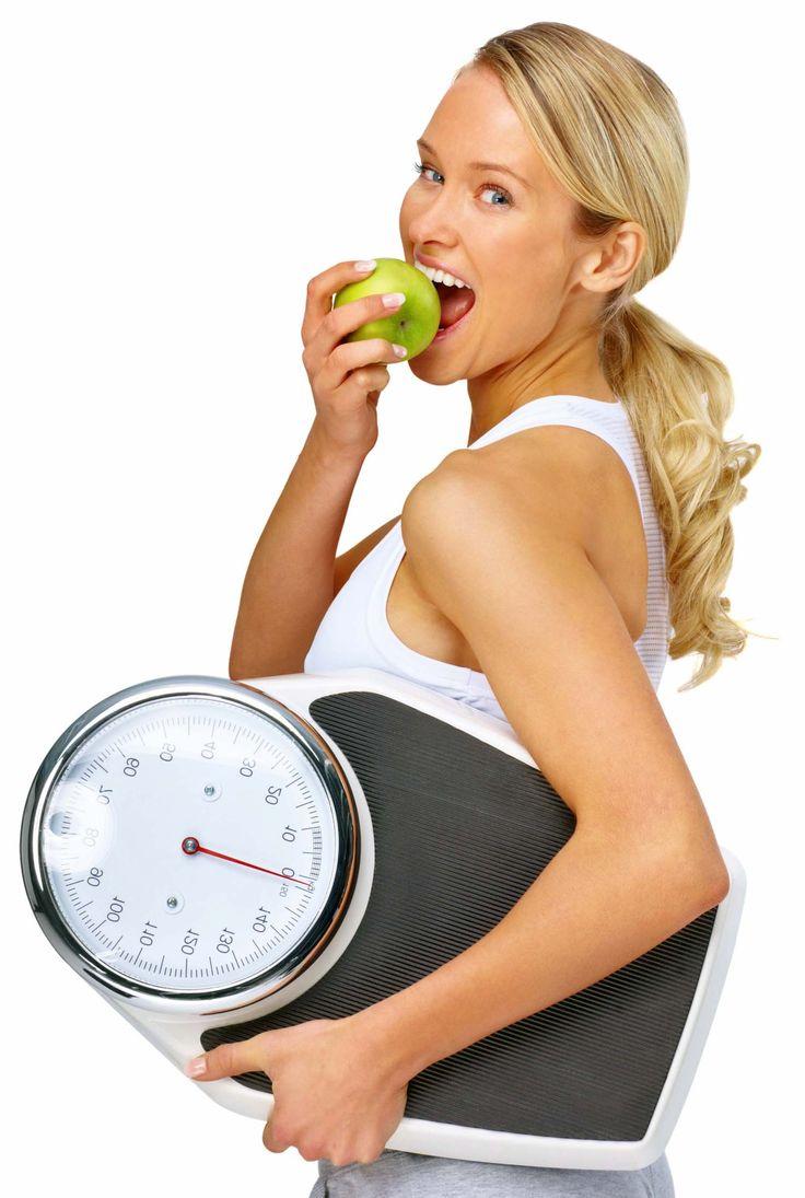 Polecam, Dobrze napisane http://dieta-oczyszczajaca.googs.pl/tag/produkty-na-diecie-oczyszczajacej