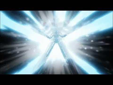 「コン・バトラーVのテーマ2012ver」
