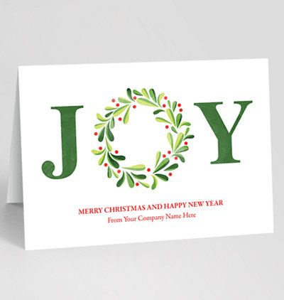 Quality business christmas cards choice image card design and card quality business christmas cards choice image card design and card 17 best for dc house images reheart Gallery