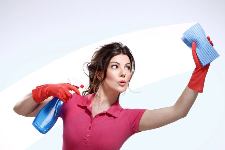 These days several types #housekeeping services available in USA  thus you'll be able to get the simplest and reliable fast service supplier at #Qlook.bz in  your nearest location.