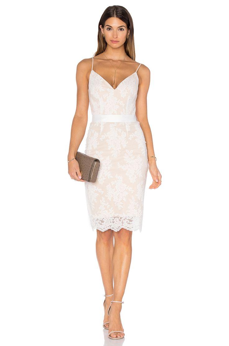 29 best Dresses images on Pinterest | Bridal gowns, Bridal dresses ...