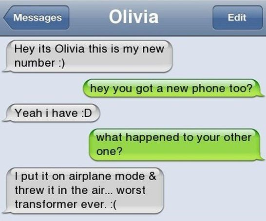 Funny Pictures, Funny jokes and so much more   Jokideo   Funny text Fail   http://www.jokideo.com