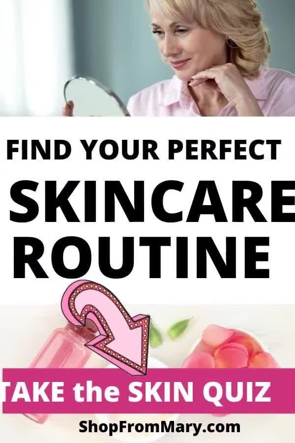 Pin On Avon Skin Care Over 40