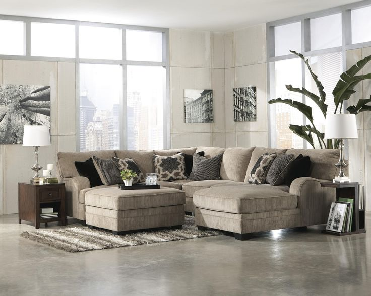 Model home furniture store in rockville md
