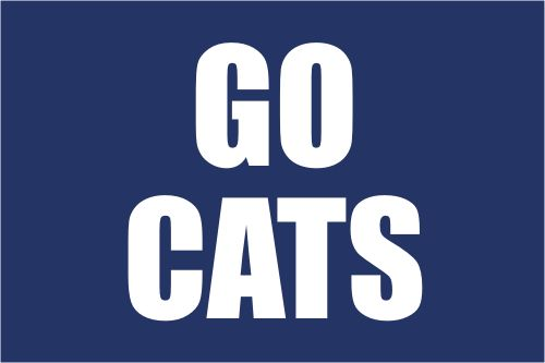 Geelong Cats - geelong-cats-afl Photo