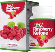 Wild Raspberry Ketone is proven to provide weight loss results. It is only available through orders and not sold in the offline market. Be sure to get the right product. get details : http://www.healthyminimarket.com/wild-raspberry-ketone/