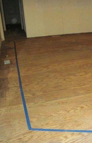 168 best flooring images on pinterest