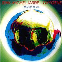JMJ Trance remix