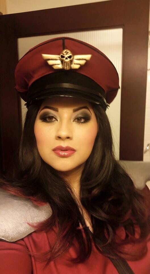 1000 Images About Ivy Doomkitty On Pinterest  Wonder -1446