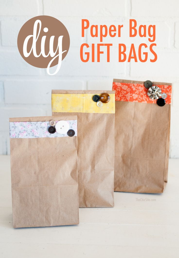 35 best DIY Gift Wrapping images on Pinterest | Gifts, Wrapping ...