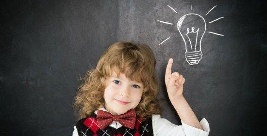 Le 9 invenzioni dei bambini per salvare il mondo - NextMe