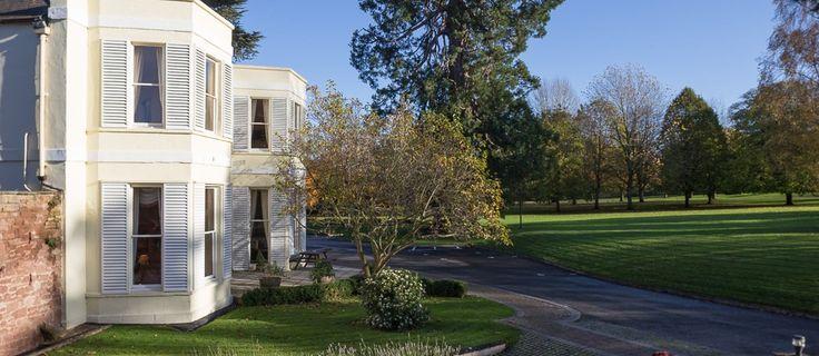 #penyardhouse #gardens #view #weddingvenue #corporatevenue