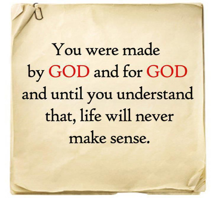 Truth!: Are, God, Wisdom, Truths, So True, Things, Living, Inspiration Quotes, Mean Of Life