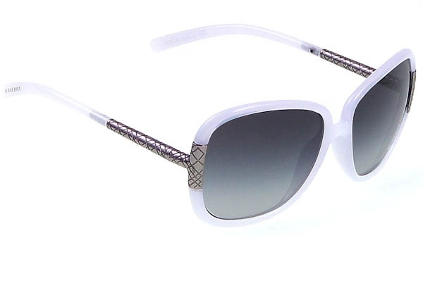 Burberry 4092/323511/59 #burberry #sunglasses #optofashion