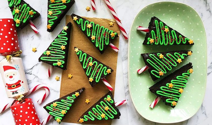 christmas-recipe-brownie-tree-lead