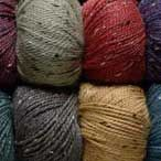 "knitpicks.com ""City Tweed DK Yarn"" lots of natural fiber yarn at reasonable prices"