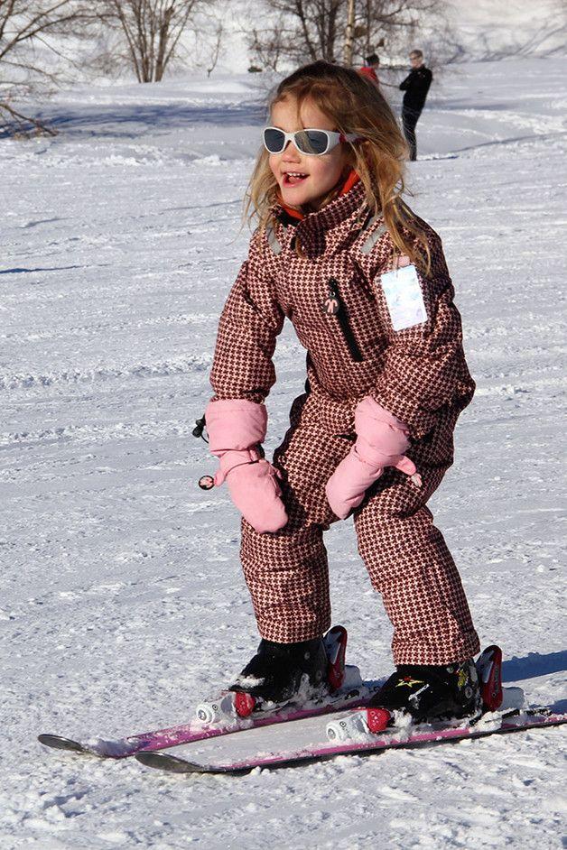 Zimowe ocieplane nieprzemakalne rękawiczki, M - Ducksday_Polska - Rękawiczki dla dzieci