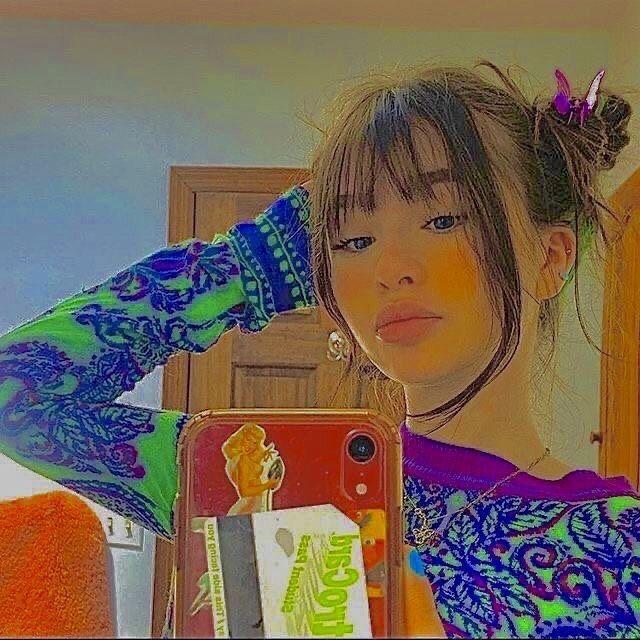 Tumblr Indie Kids Indie Girl Indie Fashion