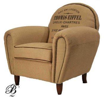 1000 id es propos de fauteuil club sur pinterest fauteuils club fauteuil club cuir et. Black Bedroom Furniture Sets. Home Design Ideas