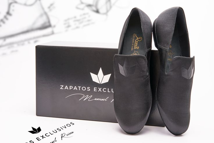 Auténticos zapatos de baile fabricados a mano y en España!!!! 😊🤗 I ❤️ Zapatos Reina!!! 😍 ❤️❤️ #Tendencia #baile #PegadosSeSienteMas #custom #mocasines #quierounosiguales #zapatosdebaile #customshoes #HandMadeShoes #amorporelbaile #exclusiveshoes #bachata #shoesmen #kizomba #danza #OnlyTheChampionsAreReina #danielsport #yesfootwear #danceshoes #man #dancer #fashion #love #shoes #exclusive #manuelreina #summer #danceshoesoftheday #todossomosverdes #lovedance