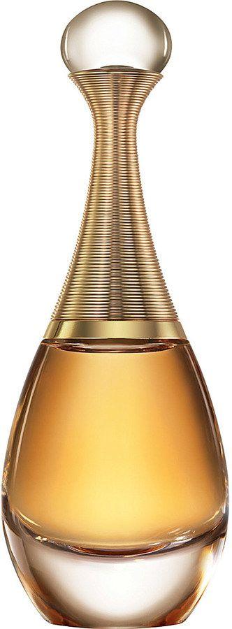 Dior J'adore Eau De Parfum Spray 50ml - for Women