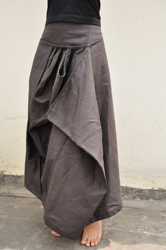 Steps to happiness/womens clothing/plus size/petite/linen… Vorrätig • $130 Etsy Ansehen auf Etsy