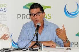 """A Promigas le interesa invertir en energía eléctrica"""