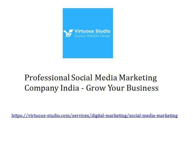 Social+Media+Marketing+Certification