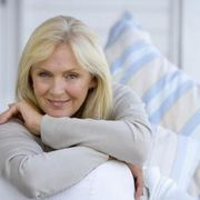 Clothing Styles for the Middle Aged Woman | eHow.