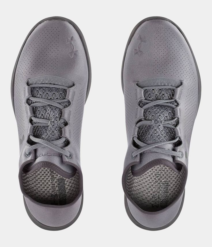 Women S Ua Speedform 174 Studiolux Shoe Under Armour Us