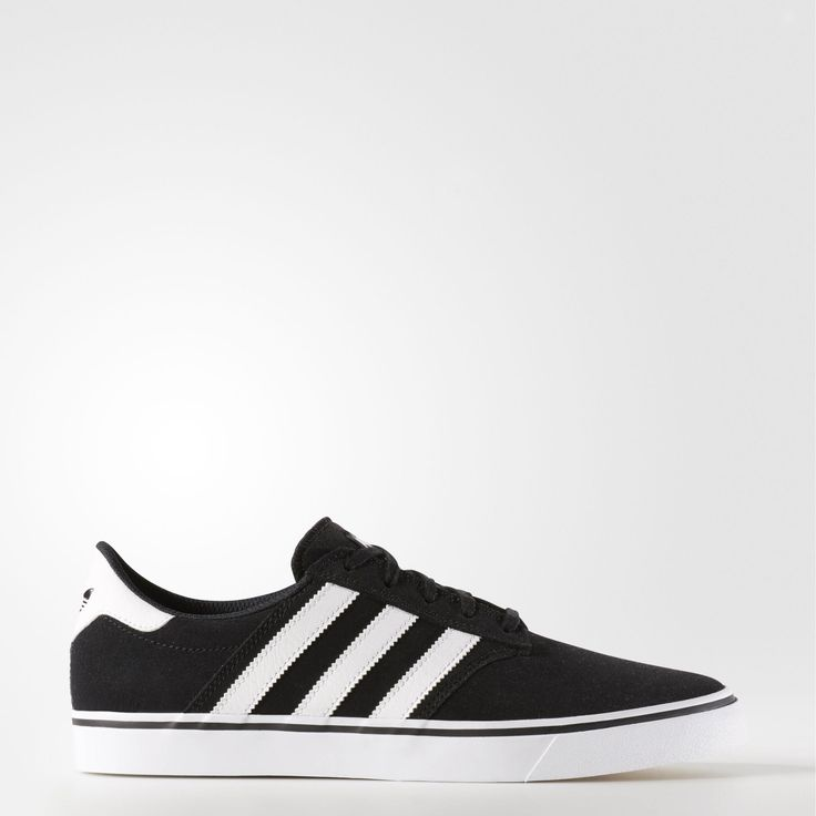 adidas - Seeley Premiere Shoes