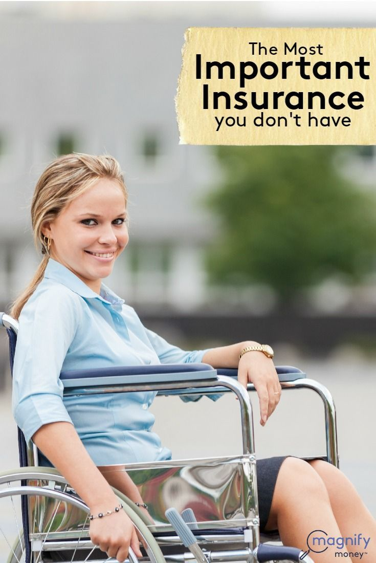 You biggest financial asset as a new professional is your future income potential.  Are you protecting it? http://www.magnifymoney.com/blog/college-students-and-recent-grads/disability-insurance