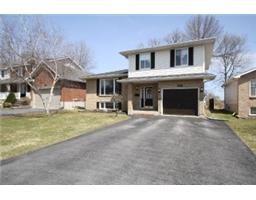 $267,500 L0974, 32 BARNHART Drive , LONG SAULT, Ontario  K0C1P0