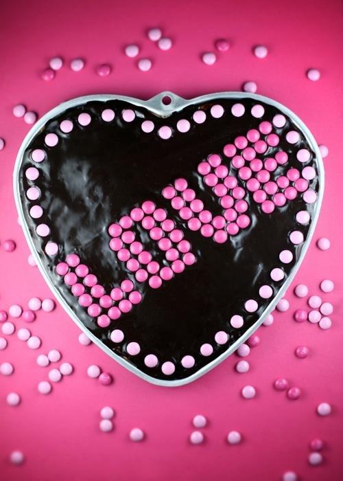 61 best Valentine\'s Love images on Pinterest | Little miss, Party ...