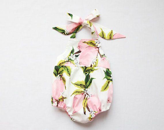 Ehi, ho trovato questa fantastica inserzione di Etsy su https://www.etsy.com/it/listing/457333694/vendita-rosa-limone-baby-girl