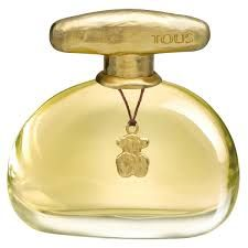 perfumes tous mujer - Buscar con Google