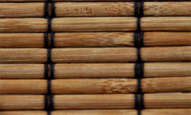 Store Bambou Exterieur Gifi Dcoration Store Enrouleur Bambou