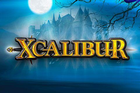 Es ist Zeit was ganz besondere zu spielen! Und dies ist Xcalibur #Spielautomat von #Microgaming! Der Spielautomat weisst genau, wie es sich unterhalten soll und dir gute Gewinnchanchen bringen! Teste ihn kostenlos bei uns!