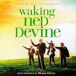 One of my favorite movies!!!!Wake Ned, Great Movie, Ned Devin, Funny Movie, Irish Movie, Ned Divination, Favorite Movie, Time Favorite, Irish Film