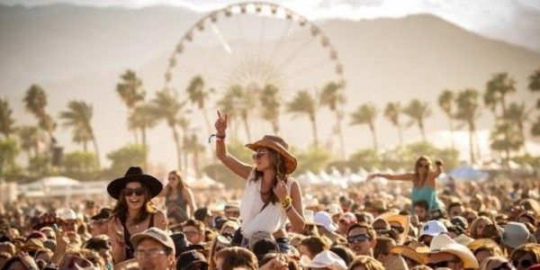 Stagecoach Tips: Everything You Need For The Weekend!
