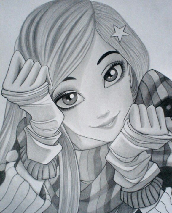 17 Best images about Drawings on Pinterest   Draw, Cool drawings ...