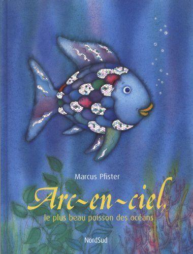 Arc-en-ciel, le plus beau poisson des océans de Marcus Pf... https://www.amazon.fr/dp/3314207557/ref=cm_sw_r_pi_dp_x_TDO8xbD4BGCSA