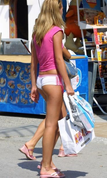 anthony-candid-nn-young-girls-brutel-sex