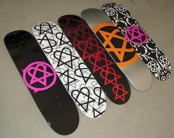 Resultados de la Búsqueda de imágenes de Google de http://images01.olx.com.co/ui/9/05/48/1289508403_137059748_1-Fotos-de--Tablas-Skate-1289508403.jpg