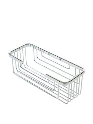63% OFF Nameek's Wire Double Soap Holder, Polished Chrome