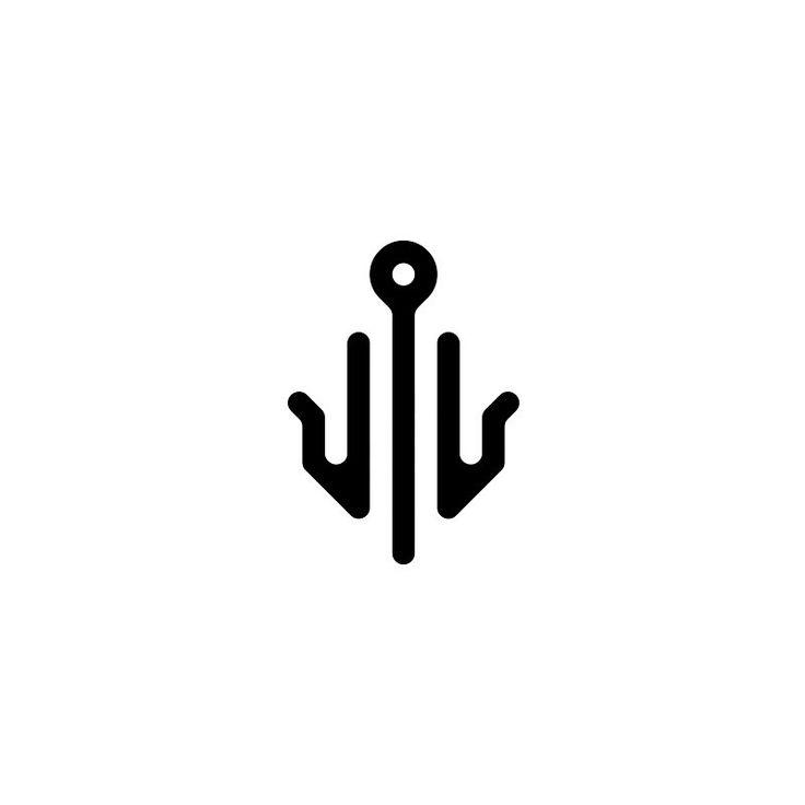 anchor logo images wwwimgkidcom the image kid has it