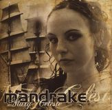 Mary Celeste [CD]